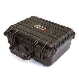 MCS-1300, Case medium, 339 x 295 x 152 mm, not magnetic!